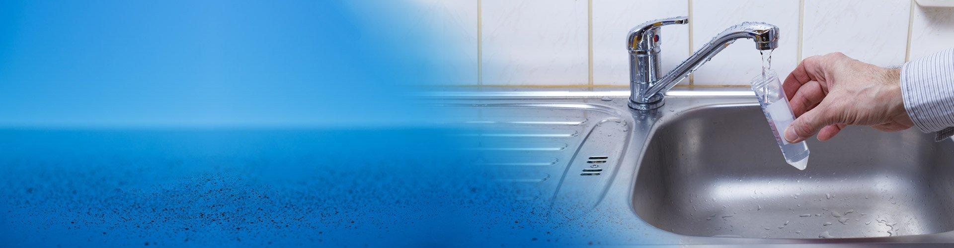 slide02-luminultra