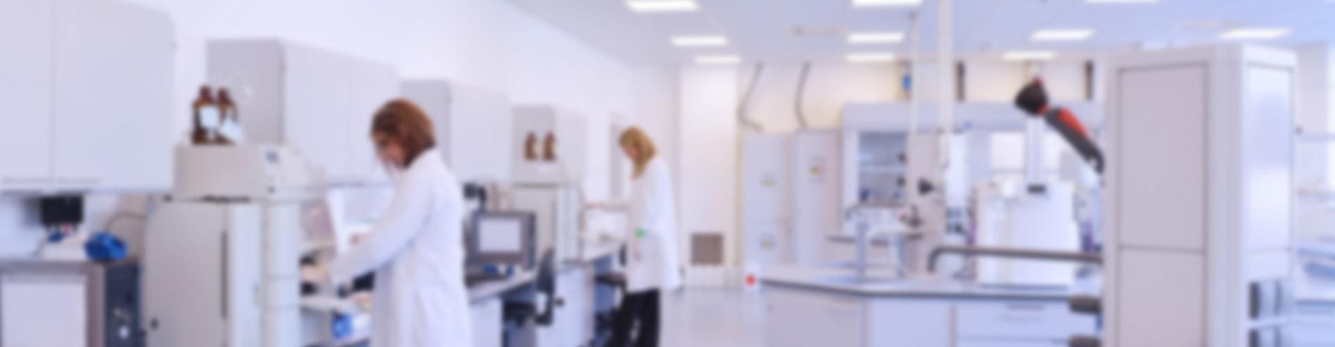 microplanet-laboratory-desenfocado